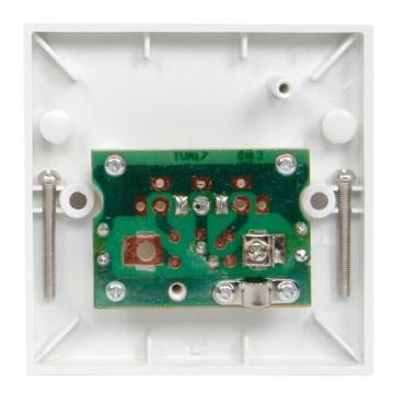 HDMI 1.4 3D TV Pigtail Splitter 1 Device to 2 TVs HI RES 4K 2K